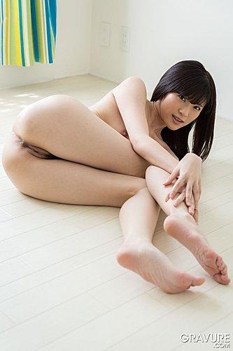 Sara Yurikawa
